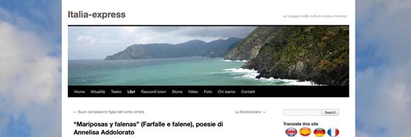 italia-express