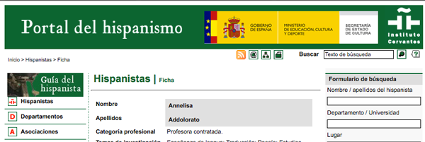 portal-del-hispanismo